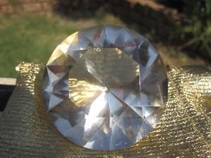 crown royal diamond light 2