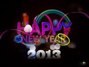 new year 222