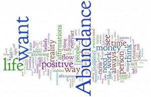 Word-Art-Abundance-1024x659