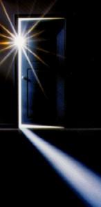 door_light333