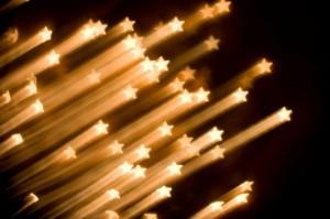 starsoflight