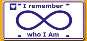 I am remember