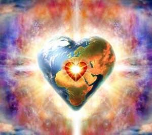 earthheart2222