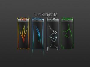 water-fire-earth-elements-15711