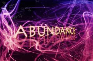 Abundance-3
