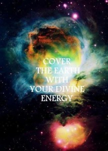 divineenergyReneesnider