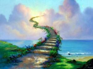 prayer-ladder