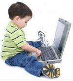toddler-laptop