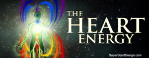 the-heart-energy-1-copy1